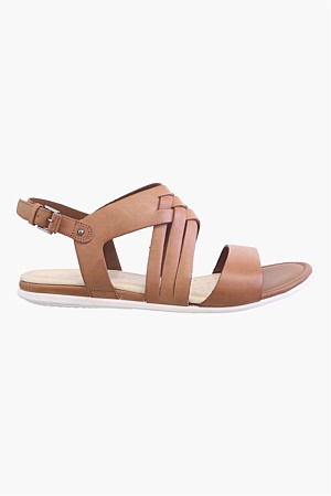 Touch Sandal 266113