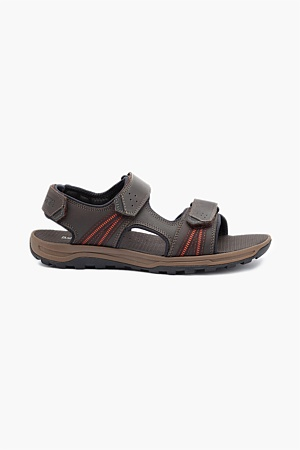 Trail Technique Sandal