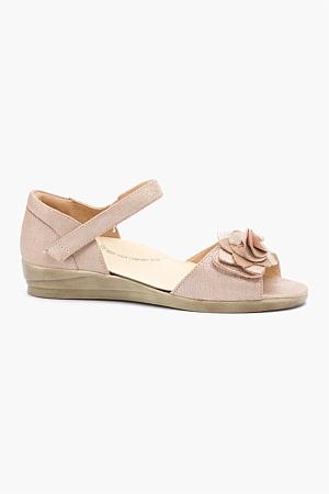 Ziera Shoes - Modern \u0026 Minimal Style by