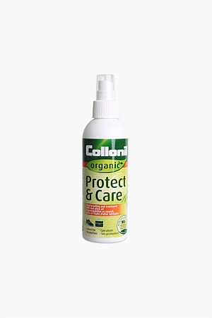 Organic Protect & Care