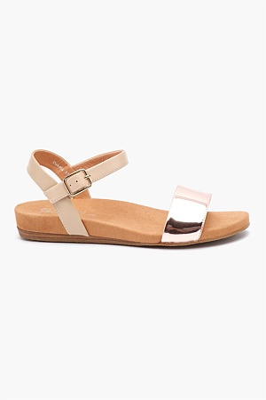 Women's Sandals Stylish Ladies Sandals for Any Occasion