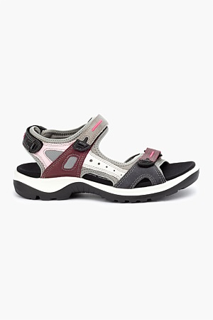 Offroad Sandal Ladies 822083