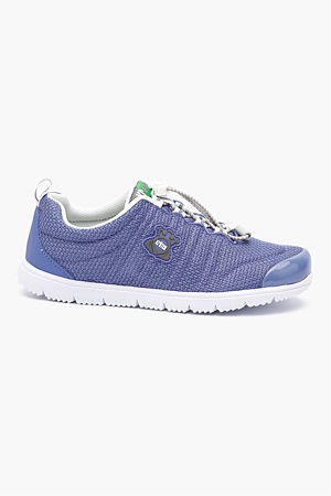 Travel Walker Mesh Ladies
