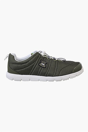 Travel Walker Mesh Mens