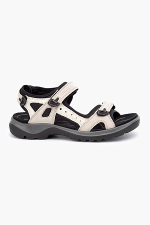 Offroad Sandal Ladies 69563